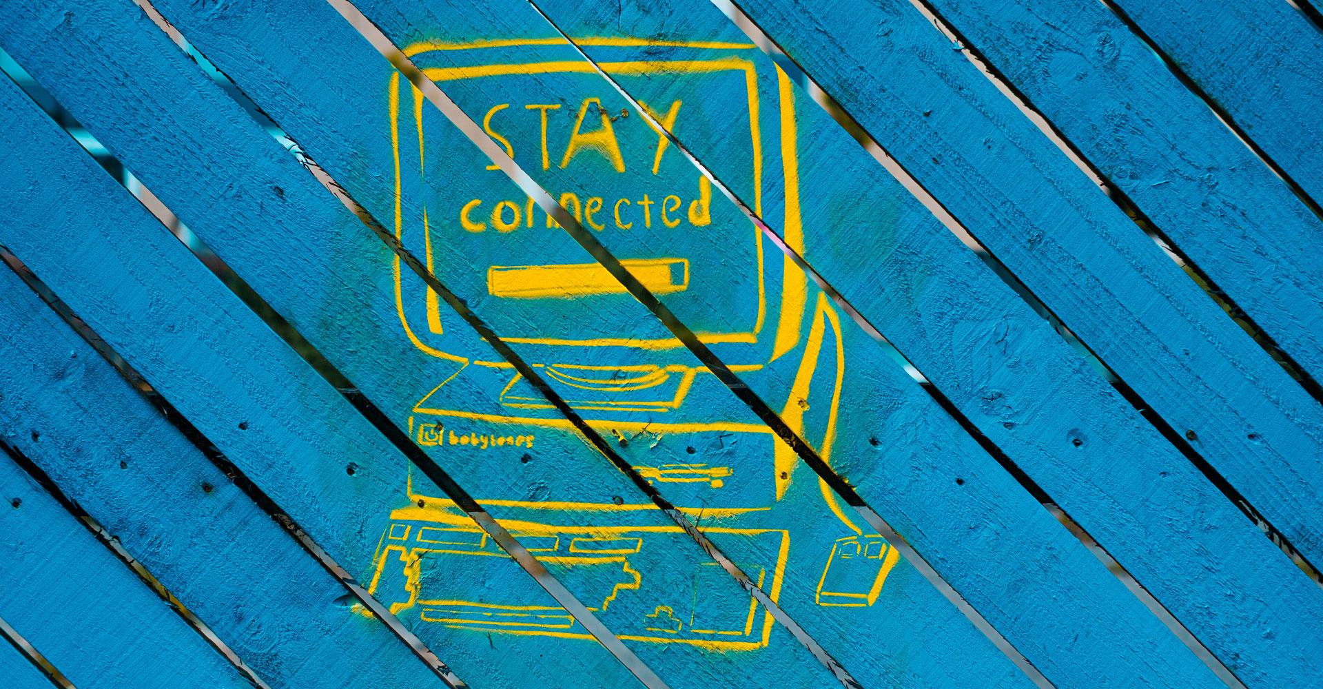 Liste de contrôle marketing après la quarantaine COVID-19