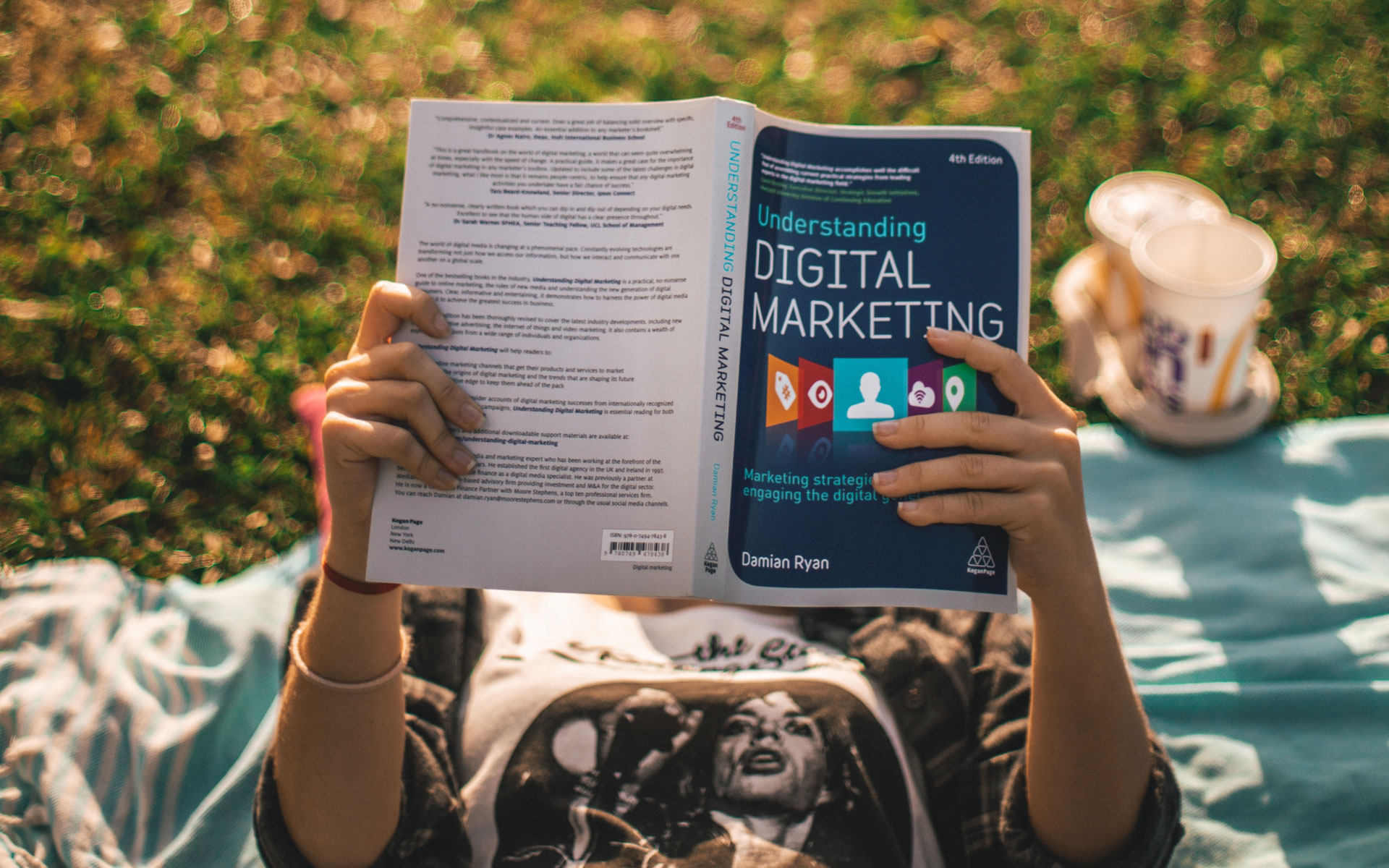 C'est pourquoi nous allons passer en revue les principales tendances du marketing numérique pour 2021.